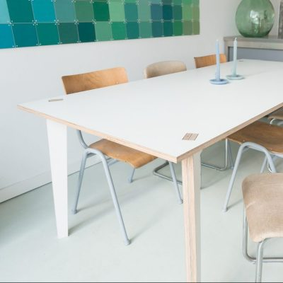 Table-2.0-byPieterHusmann-8